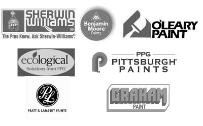 services-paint-logos